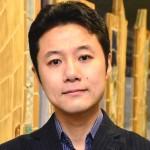 Akie Iriyama