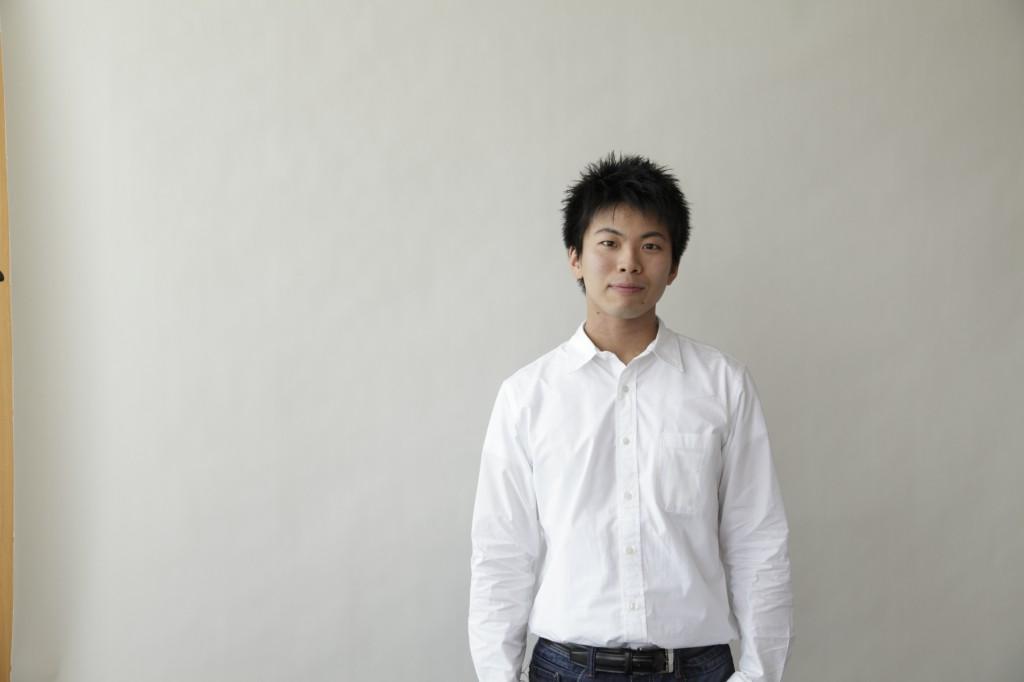 Atsuyoshi Saisyo