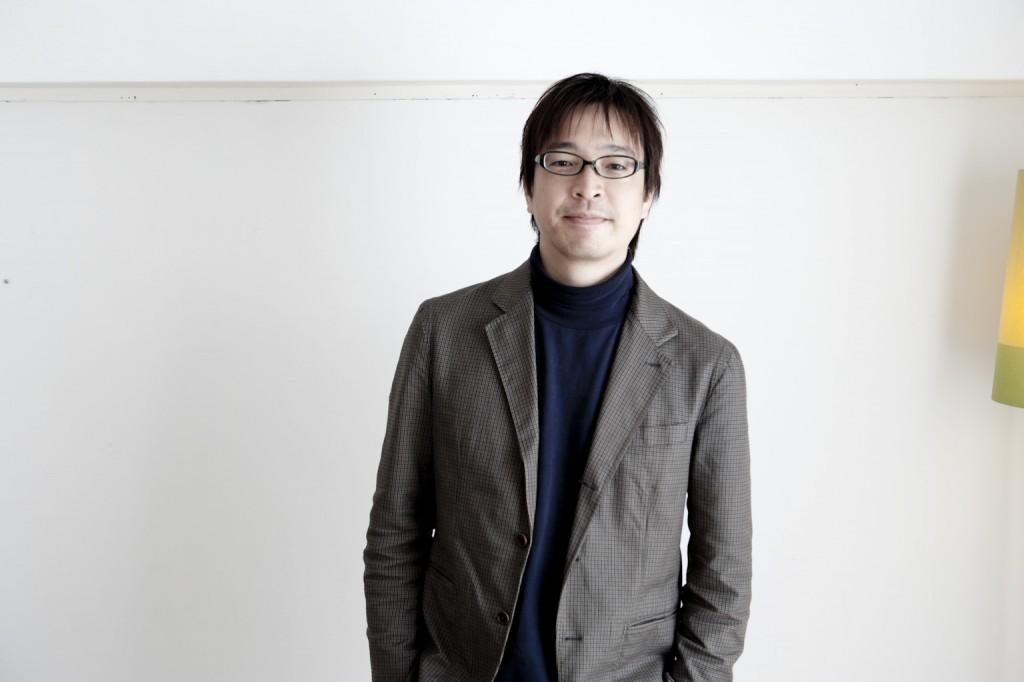Ryusuke Koyama