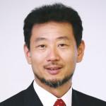 matsuo iwata